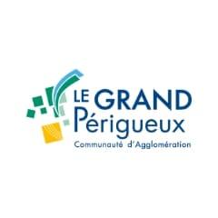 LeGrandPerigueux