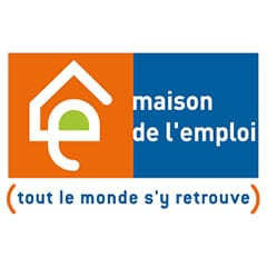 MaisonDeEmploi